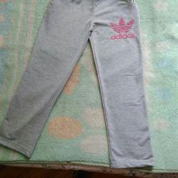 Yeni pantolon