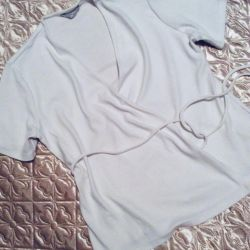 Marks ve spencer ile sweatshirt