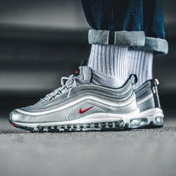 Αντρικά παπούτσια Nike Air Max 97 OG QS art.133003