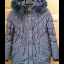 sonbahar sıcak kış için hamile kadınlar için ceket
