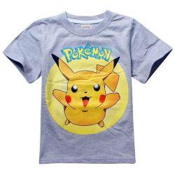 T-shirt noi