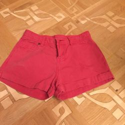 Shorts summer orby p.146-152