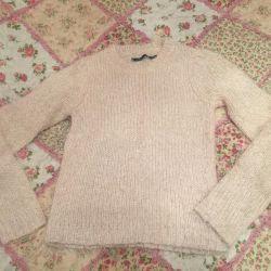 Befree sweatshirt