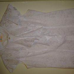 Selling blouse Mary Stone