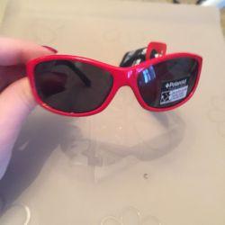 Polaroid γυαλιά για παιδιά