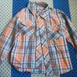 Shirt Παίξτε Σήμερα 98cm