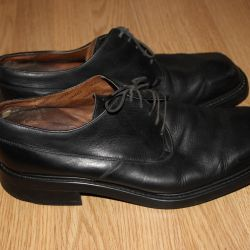 NORD boots