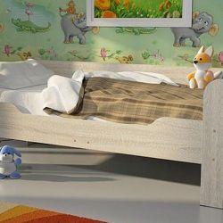 Pat pentru pat