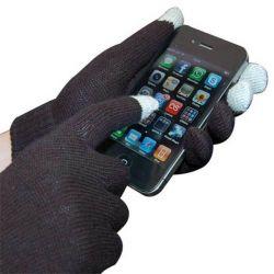 Γάντια οθόνης αφής
