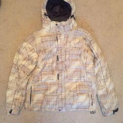 Men's Jacket Burton
