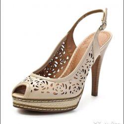 Sandalet covani