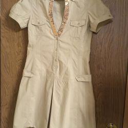 Φόρεμα Ιταλία Fracomina new M