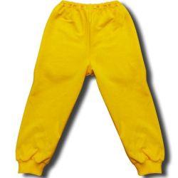 New Pants. Size 86 - 116.