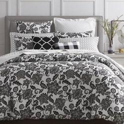 New bedding set for Charter Club (USA)
