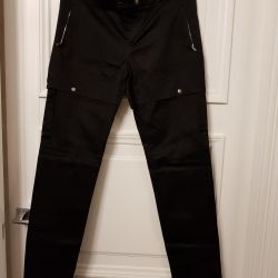 Gucci pants original