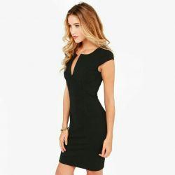 Dress, new (р.44,46,48)