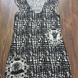 Sell dress Twenty & twelve