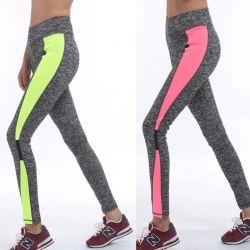 New leggings for fitness
