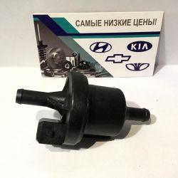 Adsorber valve Hyundai Accent