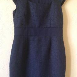 Φόρεμα Boucle