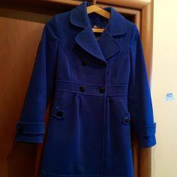 Kadın sonbahar ceket