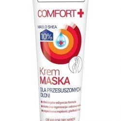 Cream mask for dry skin 75ml