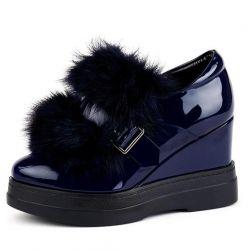 ELSI Boots / NEW