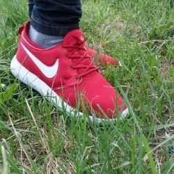 Nike Sneakers 37-40