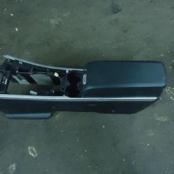 Armrest Mazda cx-7