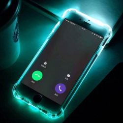 LED Case for IPhone 6 / 6s