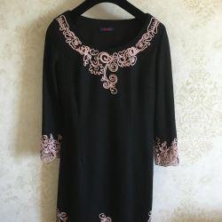 Kenzo dress (wool)