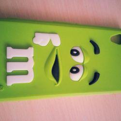 Sony M4 aqua için tampon kılıf (Yeni!)