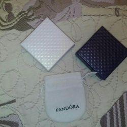 Κουτί δώρου, Pandora Pouch