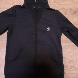 Adidas kazak