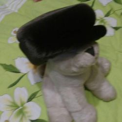 Ανδρικό καπέλο