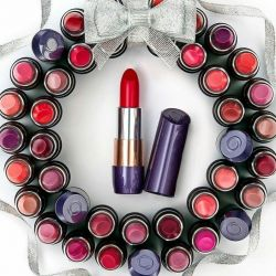 5-in-1 Multifunctional Lipstick