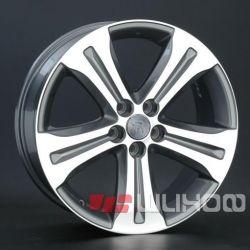 Τροχοί Replay Toyota (TY71) 7.5x19 PCD 5x114.3 ET 30 DIA 60.1 S