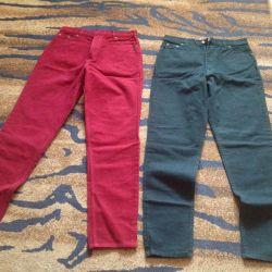 Women's jeans Turkey