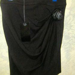 XS skirt