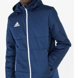 Куртка Adidas оригінал