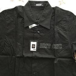 Shirt for men - new