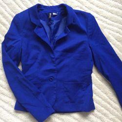 Kadın ceket (blazer)