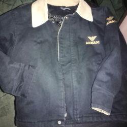 Ceket kot