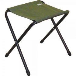 New folding stool NIKA