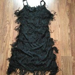 Dress, Buena Vista