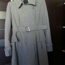 Women's coat 44-46