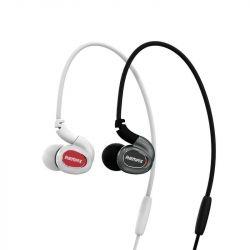 ReRemax Bluetooth Sport Headphones🔥🔥🔥