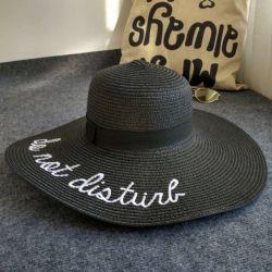 Hat New‼ ️