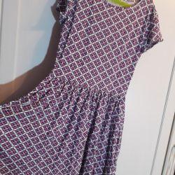 Dress, S
