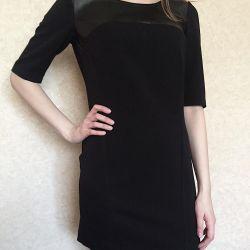New Dress o'stin
